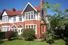 3 bed End of Terrace house for sale in St Annes Road...