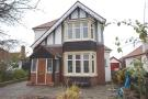 4 bedroom Detached house for sale in Anchorsholme Lane East...