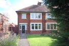 3 bed End of Terrace house for sale in Lytham Road, South Shore