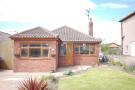 Detached Bungalow for sale in Ashton Avenue...