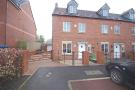 4 bedroom Town House for sale in Maytree Court, Adlington