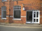 property to rent in Mill Street,