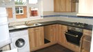 2 bed Maisonette in Nolton Place, Edgware...