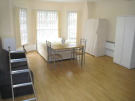 Studio flat in Edgware Road, London, NW9