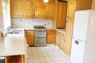 4 bed Detached property in Rushgrove Avenue, London...