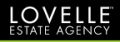 Lovelle Estate Agency, Scunthorpe