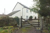 1 bed Apartment in Addiscott, South Tawton...