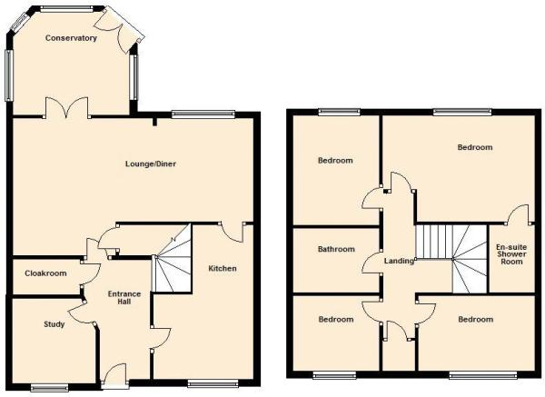 Floor Plan Onl...
