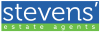 Stevens Estate Agents, Okehampton logo