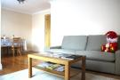 Flat for sale in Sherrard Court...