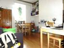 Flat for sale in Malden Road