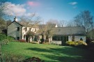 4 bedroom Detached home for sale in Well Lane...