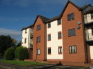 Photo of Meads Court, Bulwark Avenue,
