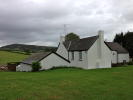 5 bedroom Cottage for sale in Penhow, NP26