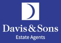 Davis & Sons, Chepstowbranch details