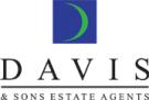 Davis & Sons, Chepstow