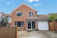 3 bedroom Detached house for sale in The Park, Cumnor, Oxon