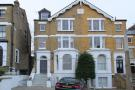 Flat for sale in ONSLOW ROAD RICHMOND