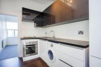 2 bed Flat in PETERSHAM ROAD RICHMOND