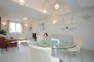 1 bed Flat for sale in ONSLOW ROAD RICHMOND