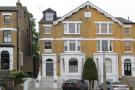 2 bed Flat for sale in ONSLOW ROAD RICHMOND