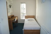Student and Key Worker Accomodation Flat to rent