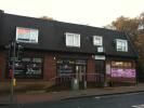 property to rent in 198 High Street,