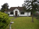 Bungalow in London Road, Hythe, Kent