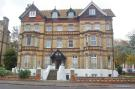 Flat for sale in Sandgate Road...