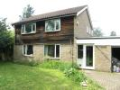 Detached property in Meadow Road, Ashtead