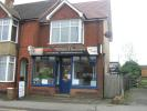property for sale in The Street, Ashtead