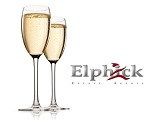 Elphick Estate Agents, Ashtead
