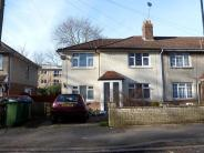 1 bedroom property in Blackthorn Road...