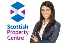 Scottish Property Centre, Shawlands