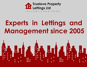 Get brand editions for Truelove Property Lettings, Nottingham