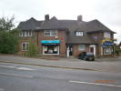 1 bed Apartment in Carlton Road, Carlton...