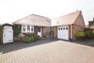 Chalet for sale in Lamorna Gardens, Ferring...