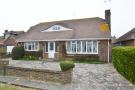 Chalet for sale in St Malo Close, Ferring...