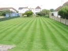 Detached property in South Drive, Ferring...