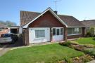 Singleton Crescent Detached Bungalow for sale