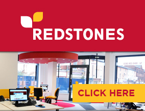 Get brand editions for Redstones, Walsall