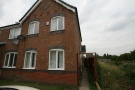 Photo of Worsey Drive, Tipton, West Midlands