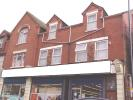 3 bedroom Apartment in Stoke Road...