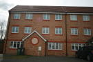 Town House to rent in Oberon Grove, Walsall