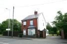 semi detached home in Moseley Road, Bilston