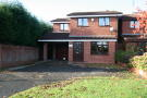 3 bedroom Detached house for sale in Coppice Farm Way...