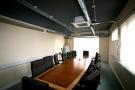 Meeting / Board R...