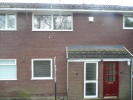 Apartment to rent in Pippits Row, Beechwood...