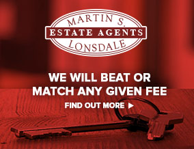 Get brand editions for Martin S Lonsdale, Bradford