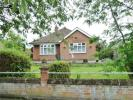 3 bed Detached property for sale in East Street, Alford